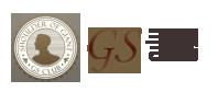 GS 클럽